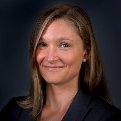 Lindsey Folio