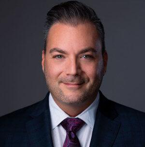 Elon_Goldbaum_DirectorofClientSolutions