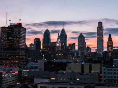 RAPS Regulatory Convergence 2019 Philadelphia