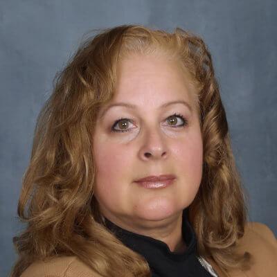 Elizabeth Trujillo-Adams