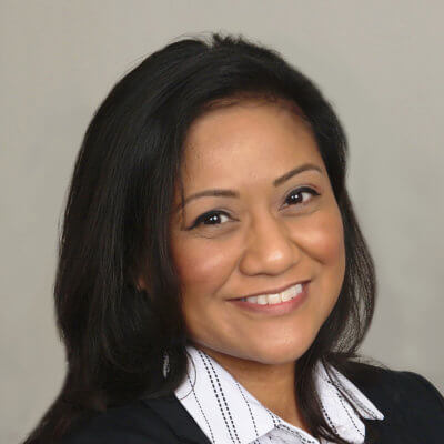 Teresa M. Hartfelder