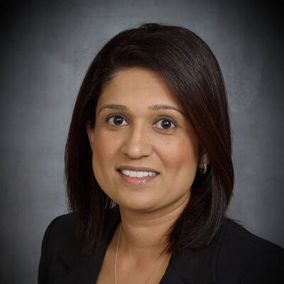 Ratinder Dhami Headshot