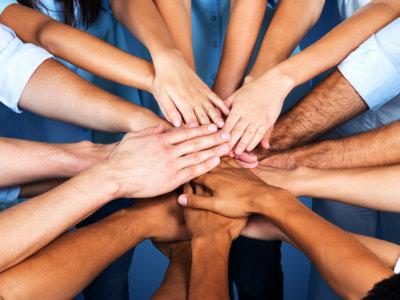 5 Benefits of a Network Partners Regulatory Affairs Apprentice